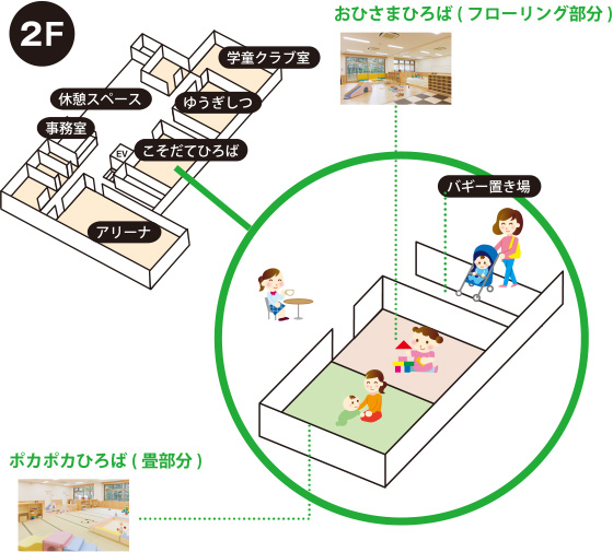 floor_2f_1