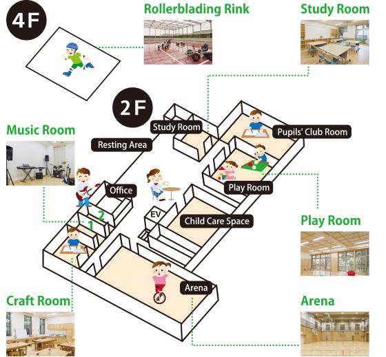 en_floor_4f_1