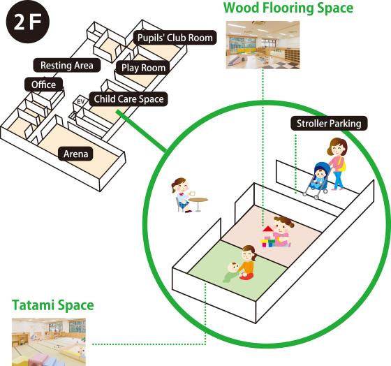 en_floor_4f_2